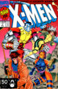 X-Men Vol 2 1 Variant B.jpg