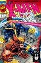 X-Men Vol 2 1 Variant C.jpg