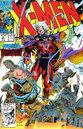 X-Men Vol 2 2.jpg
