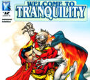 Welcome to Tranquility Vol 1 12