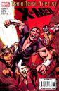 Dark Reign The List - X-Men Vol 1 1.jpg