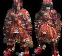 KaiserX-Blademaster.png