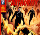 The Authority Vol 4 14