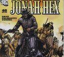 Jonah Hex Vol 2 46