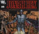 Jonah Hex Vol 2 48