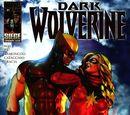 Dark Wolverine Vol 1 81/Images