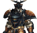 Obituary S Armor (Blade)