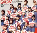 Go Girl ~Koi no Victory~