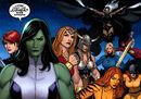 Hulk Vol 2 9 page 19 Lady Liberators (Earth-616).jpg