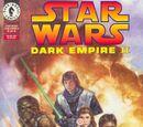 Star Wars: Dark Empire Vol 2 6