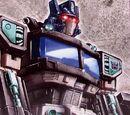 Nemesis Prime (G1 Serie)