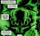 Hal Jordan (Earth-21)