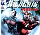 Wildcats: World's End Vol 1 2