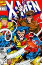 X-Men Vol 2 4.jpg