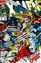 X-Men Vol 2 5.jpg