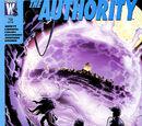 The Authority Vol 4 13