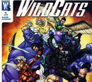 Wildcats: World's End Vol 1 5