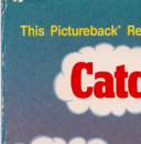 CatchMe,CatchMe!.PNG