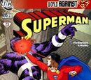 Superman Vol 1 695