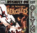 Incredible Hercules Vol 1 139