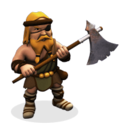 Barbarian-Axe Swinger.png