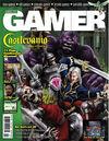 Hardcore Gamer CoD Cover.jpg