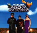 Las aventuras de Rocky y Bullwinkle (película)