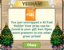 Present-10 fuell refills.PNG