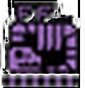 06 Bone Purple.png