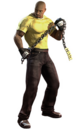 Luke Cage (Earth-6109) from Marvel Ultimate Alliance 2 0001.png