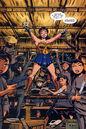 Wonder Woman (New Frontier) .jpg