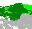 Union der Sozialistischen Sowjetrepubliken (EUWR)