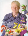 Mario the Martinet.jpg