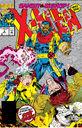 X-Men Vol 2 8.jpg