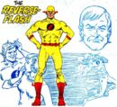 Reverse Flash 002.jpg