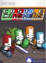 Castle-crashers cover.jpg