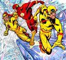 Reverse Flash 011.jpg