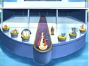 EP387 Pokémon de Galano.png