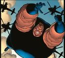 Blob (Marvel)