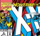X-Men Vol 2 9