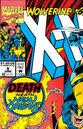 X-Men Vol 2 9.jpg