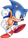 Sonic 19.png