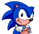 Sonic the Hedgehog (Sonic Underground)