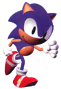 Sonic 174.png