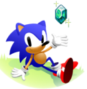 Sonic 166.png
