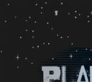 Planetarypieces.jpg