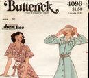 Butterick 4096