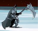 DragonmasterFrostscythe.png