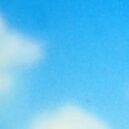 Diesel10MeansTrouble.jpg