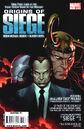 Origins of Siege Vol 1 1.jpg